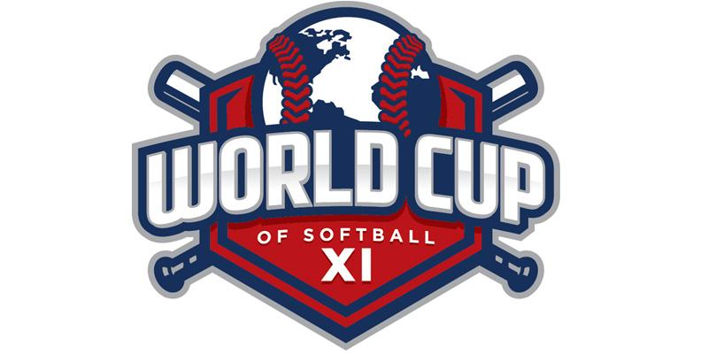 090716_world_cup_of_softball_header