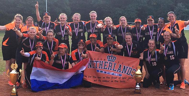 100716_eku22_nederland_kampioen