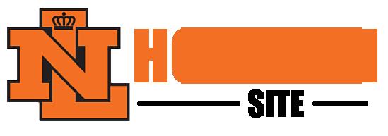 logo_def_honkbalsite